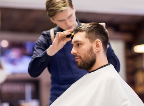 Hair & Beauty Training Courses | Aston & Fincher Academy